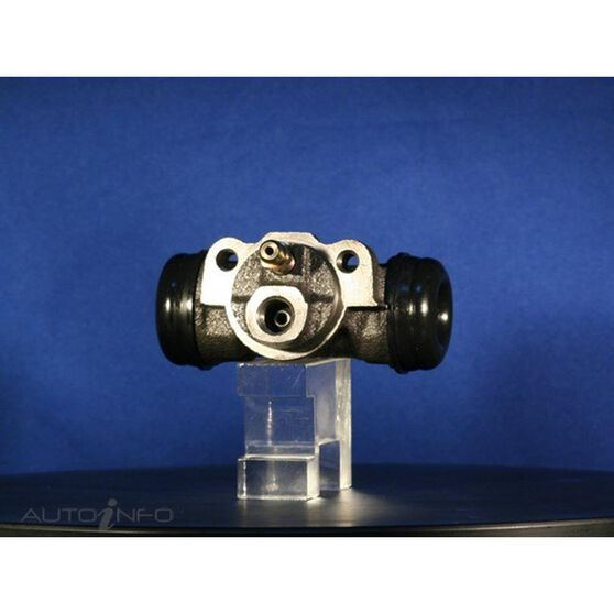 CYLINDER-REAR WHEEL, , scaau_hi-res