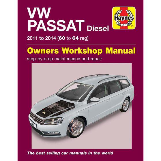VW PASSAT (D) 2011-2014, , scaau_hi-res