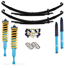 FORMULA R/STR LIFT KIT HILUX, , scaau_hi-res