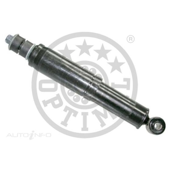 SHOCK ABSORBER A-1360H, , scaau_hi-res