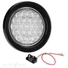 MDL40 9-33V LED REVERSE, , scaau_hi-res