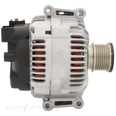 ALTERNATOR 12V 180A OE VALEO, , scaau_hi-res