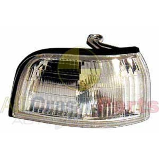 RH PARK LAMP, , scaau_hi-res