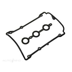PTQ VALVE COVER GASKET SET