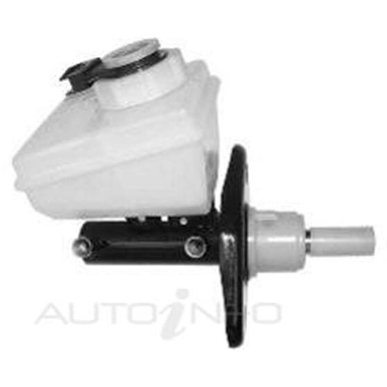 IBS B M CYL ASSY LANDROVER DISCOVERY 95, , scaau_hi-res