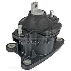 Engine Mount  - HONDA ACCORD CU - 2.4L I4  PETROL - Auto, , scaau_hi-res