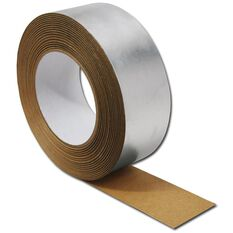 "THERMO 2"" X 30' ROLL SEAM TAPE ADHESIVE / FLAME RETARDANT, , scaau_hi-res"