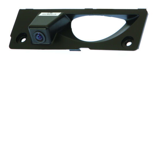 VEHICLE SPECIFIC REVERSE CAMERA TO SUIT HONDA ODYSSEY, , scaau_hi-res