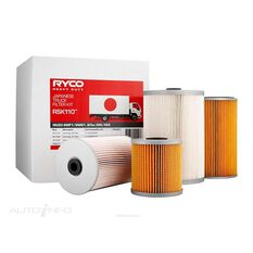 RYCO HD SERVICE KIT - RSK110, , scaau_hi-res