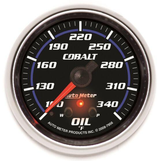 "COBALT 2-5/8"" OIL TEMP GAUGE, , scaau_hi-res"