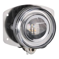 90MM LED FOG LAMP, , scaau_hi-res