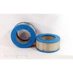 AIR FILTER A21 FORD  FORD, , scaau_hi-res