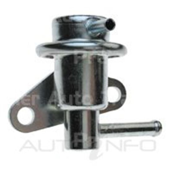 FUEL PRESSURE REGULATOR, , scaau_hi-res