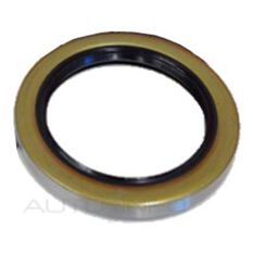 KOK WHEEL BEARING SEAL - FRONT, , scaau_hi-res