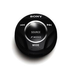 SONY REMOTE COMMANDER FOR HEAD UNITS RMX8S, , scaau_hi-res