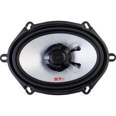 "5X7"" CO-AXIAL SPEAKER, , scaau_hi-res"