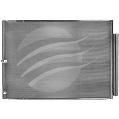 COND LEXUS RX330 MCU38R 4/03-, , scaau_hi-res