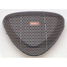 AIR CLEANER, PRO-FLO 5 1/8-INC