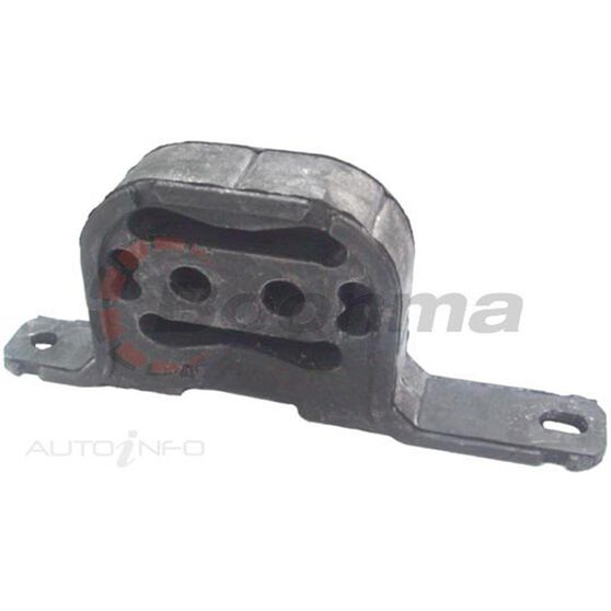 COMMODORE VE REAR EXHAUST MNT, , scaau_hi-res
