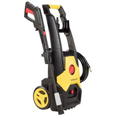 1800W 1885PSI ELECTRIC PRESSURE WASHER, , scaau_hi-res