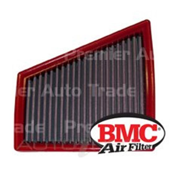 BMC AIR FILTER 217x127x217 SEAT.VW, , scaau_hi-res