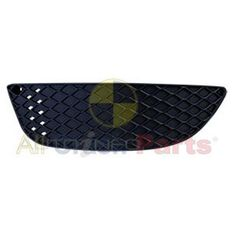 FRONT BAR GRILLE, , scaau_hi-res