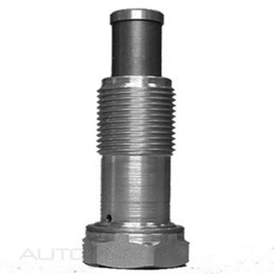 FEBI CHAIN RAIL AUDI BVN/BTR V8 A8/, , scaau_hi-res