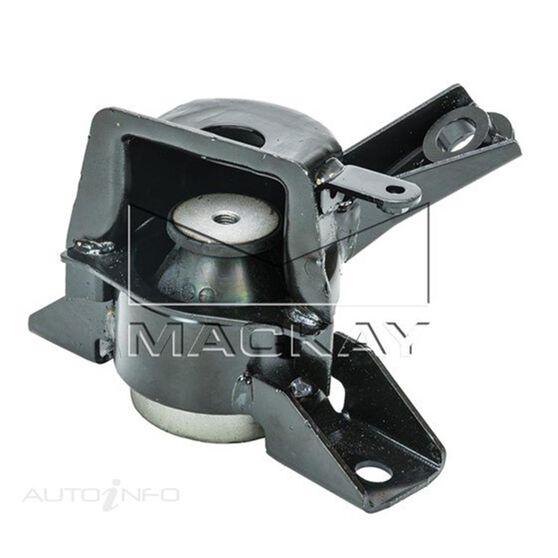 Engine Mount Right Hand Auto - TOYOTA RUKUS AZE151R 2AZFE, , scaau_hi-res