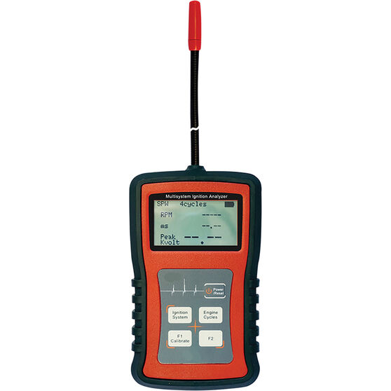 AP IGNITION SYSTEM ANALYSER, , scaau_hi-res