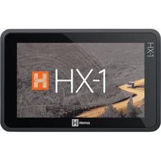 HX-1 NAVIGATOR HEMA