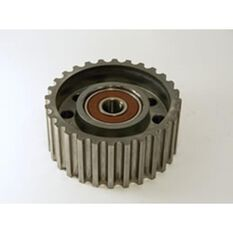 TOYOTA 2LT-5L TIMING - IDLER