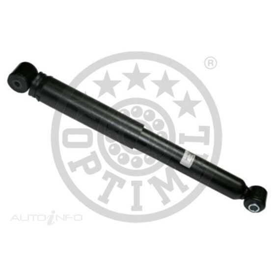 SHOCK ABSORBER A-1225G, , scaau_hi-res