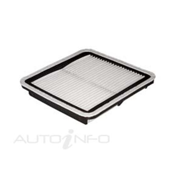 AIR FILTER FITS A1527, , scaau_hi-res