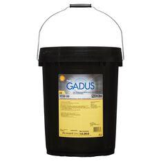 GADUS S2 V220 00 / P18K, , scaau_hi-res