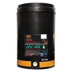 Hydraulic Oil   Industrial Fluids & Lubricants   Supercheap Auto