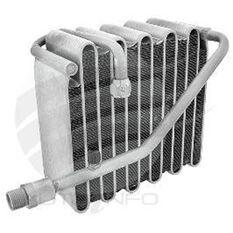 COIL PATROL Y60 NISSAIR SYSTEM, , scaau_hi-res