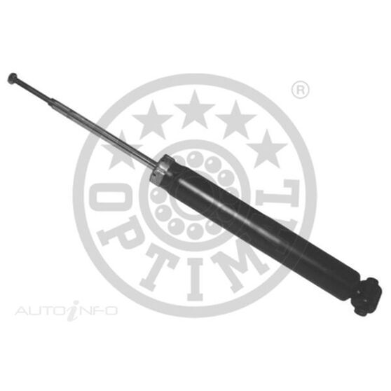 SHOCK ABSORBER A-2369G, , scaau_hi-res