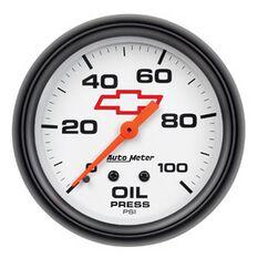 "2-5/8"" MECH OIL PRESS 0-100PSI, , scaau_hi-res"