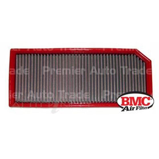 BMC AIR FILTER AUDI VW, , scaau_hi-res