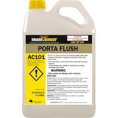 PortaFlush - 5L Bottle, , scaau_hi-res