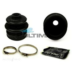 SUBARU LEONE BOOT KIT, , scaau_hi-res