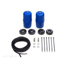 Air Suspension Helper Kit - Coil, , scaau_hi-res