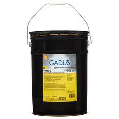 GADUS S3 V460D 2 / P18K (TP), , scaau_hi-res