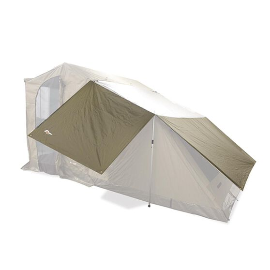 Oztent Fly for RV-5 Fly, , scaau_hi-res