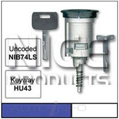 Ignition Barrel, , scaau_hi-res