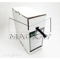 "Radiator Overflow Hose - 10mm (3/8"") ID x 20m Length - Box, , scaau_hi-res"