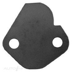 TIMING COVER PLATE, , scaau_hi-res