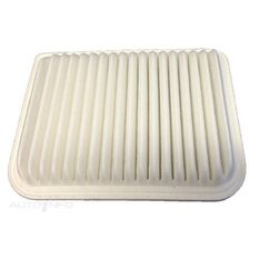 AIR FILTER A1582 FORD FORD