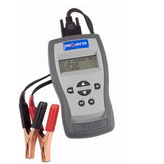 DIGITAL BATTERY ANALYSER, , scaau_hi-res