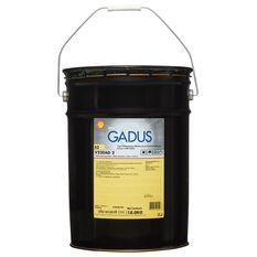 GADUS S2 V220 AD 2 / P18K (TP), , scaau_hi-res
